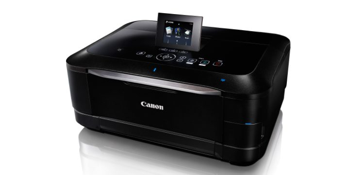 CANON 9500B027 PIXMA (R) MG2924 - Affordable wireless Printing