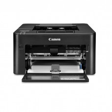 Canon imageCLASS LBP162dw - Wireless, Mobile Ready Laser Printer-2438C006