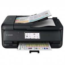 Canon PIXMA TR8520 All in One Printer-2233C002