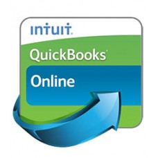 QuickBooks Online Simple Start - 1 Year