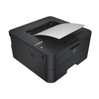 Dell  E310dw Wireless Monochrome Printer Printer - Print up to 27 pages per minute