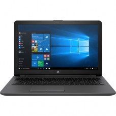 "HP 255 G6 Notebook PC (ENERGY STAR) -15.6"" diagonal HD