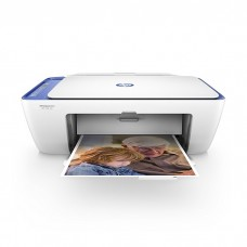 HP DeskJet 2655 All-in-One Printer-V1N01A
