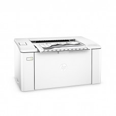 HP LaserJet Pro M102w Printer-G3Q35A