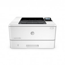 HP LaserJet Pro M402n Printer-C5F93A