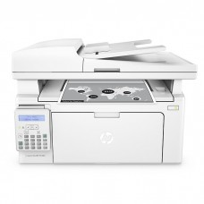HP LaserJet Pro MFP M130fn Printer-G3Q59A