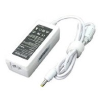 Asus Eee 900 901 1000 1000H R2 S101 Compatible AC Adapter
