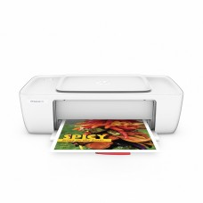 HP Deskjet 1112 - Printer - Color - Inkjet