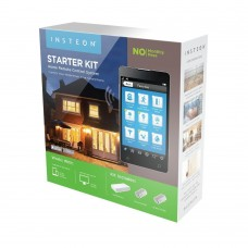 Insteon Smart Home Kit