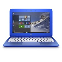 "HP STREAM 11.6"" N3050 Blue"
