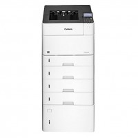 Canon imageCLASS LBP351dn - Printer - monochrome - Duplex - laser - A4/Legal - 1200 x 1200 dpi - up