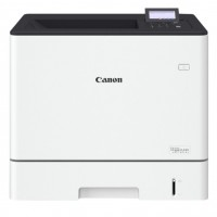 Canon imageCLASS LBP712Cdn - Printer - color - Duplex - laser - Legal - 9600 x 600 dpi - up to 40 pp