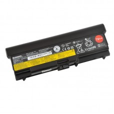 Lenovo ThinkPad Battery 70++ - Notebook battery - 1 x lithium ion 9-cell 94 Wh - for ThinkPad L41X; L420; L430; L51X; L520; L530; T410; T420; T430; T520; T530; W520; W530