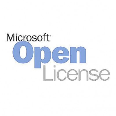 Microsoft Office Publisher - License & Software Assurance - 1 Pc - Download