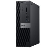 Dell OptiPlex 5070 - SFF - ...
