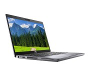 Dell Latitude 5410 - Core i...