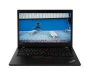 Lenovo ThinkPad L490 20Q5 -...