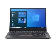 Lenovo ThinkPad X1 Carbon (...