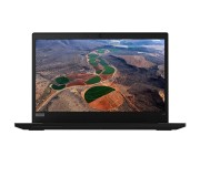 Lenovo ThinkPad L13 20R3 - ...