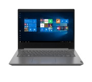 Lenovo ThinkBook 15-IML 20R...