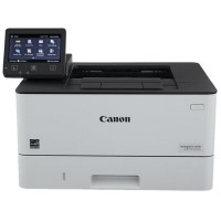 Canon imageCLASS LBP215dw - Printer - monochrome - Duplex - laser - Legal - 600 x 600 dpi - up to 40