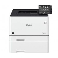 Canon imageCLASS LBP664Cdw - Printer - color - Duplex - laser - Legal - 600 x 600 dpi - up to 28 ppm
