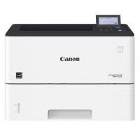 Canon imageCLASS LBP325dn - Printer - monochrome - Duplex - laser - Legal - 600 x 600 dpi - up to 45