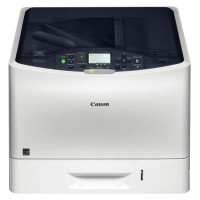 Canon imageCLASS LBP7780Cdn - Printer - color - Duplex - laser - A4/Legal - up to 33 ppm (mono) / up