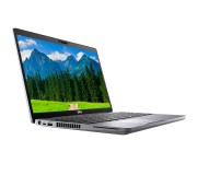 Dell Latitude 5510 - Core i...