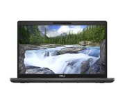 Dell Latitude 5400 - Core i...
