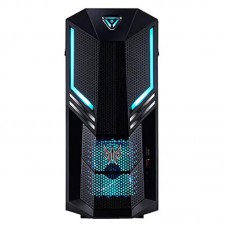 Acer Predator Orion 3000 PO3-600 - TOWER - CORE I5 9400F 2.9 GHZ - 8 GB - 1.256 TB