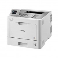Brother HL-L9310CDW - Printer - color - Duplex - laser - A4/Legal - 2400 x 600 dpi - up to 33 ppm (m