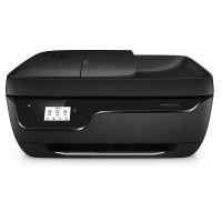 HP OfficeJet 3830 All-In-One Wireless Printer with Mobile Printing (K7V40A)