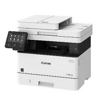 Brother MFC-L5850DW - Multifunction printer - B/W - laser - Legal (8.5 in x 14 in) (original) - A4/L