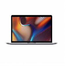 New Apple MacBook Pro (13-inch, 8GB RAM, 256GB Storage) - Space Gray