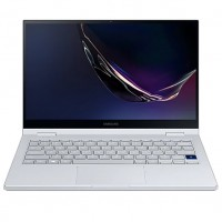 Samsung Galaxy Book Flex a 730QCJI - Flip design - Core i7 10510U / 1.8 GHz - Win 10 Pro - 16 GB RAM