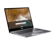 Acer Chromebook Spin 713 CP...