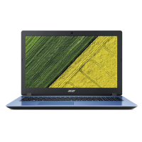 "ACER ASPIRE 3 A315-53-59PF - 15.6"" - CORE I5 8250U - 6 GB RAM - 1 TB HDD - US INTERNATIONAL"