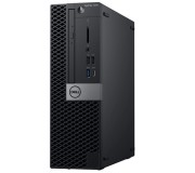 Dell OptiPlex 7070 - SFF - ...