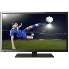 "Proscan 40"" Smart D-LED TV"
