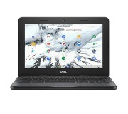 Dell Chromebook 3100 - Cele...