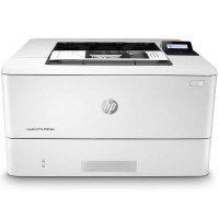 HP Laserjet Pro M404Dn - Printer - Monochrome