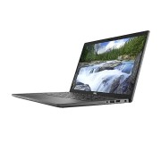 Dell Latitude 7410 - Core i...