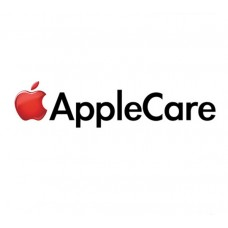 APPLECARE PROTECTION PLAN -  3 YEARS
